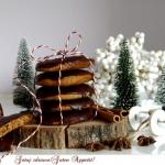 Lebkuchen - najlepsze pie...