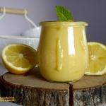 Lemon Curd - genialny, pr...