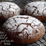 Chleb zytni na zakwasie. ...