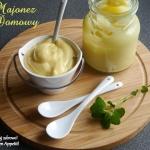 Domowy majonez - zawsze...