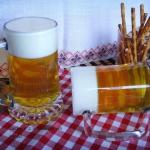 Zimne piwo? Galaretka?...