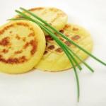 Omlet wytrawny bez maki H...