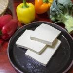 Tofu z makaronem przepis ...