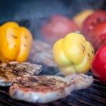 Przepis na grilla