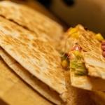 Przepis na Tortillę z...