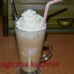 Kawa mrozona