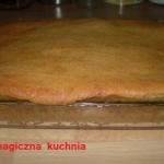 Jablecznik krolewski