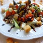 Sałatka z quinoa,...