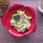Salatka jajeczna