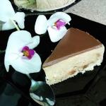 Ciasto jogurtowo-kajmakow...