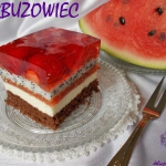 Arbuzowiec