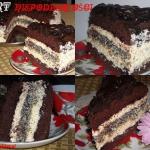 Tort Niepodległości
