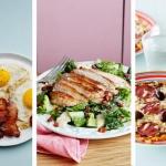 Dieta Ketogeniczna...