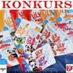 KONKURS - 7PHARMA &...