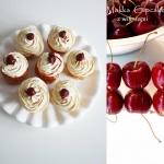 Mokka Cupcakes z...