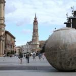 Hiszpania – Warunki i...