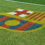 Bartomeu prezydent FC...