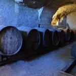 La Rioja zamyka na...