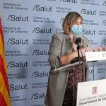 Katalonia – zmiany w...