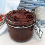 Krem czekoladowy Complete