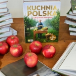 Slodka Kuchnia Polska Paw...