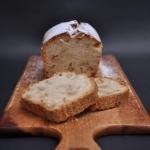 Ciasto gruszkowio-...