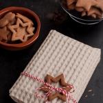 Pierniczki świąteczne...
