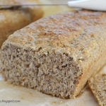 Chleb pszenno-zytni z otr...