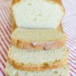 Chleb orkiszowy na drozdz...