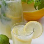 Lemoniada melonowa,...