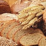 Jak upiec dobry chleb w...