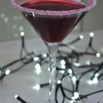 Drink Wiśniowa poezja