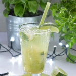 Drink Mohito (Mojito)