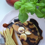 Pancakes – przepis na n...