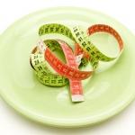 Dieta kopenhaska – pods...