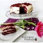 Red Velvet Cake – czerw...