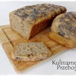 Chleb pszenno – zytni z...