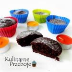 Chocolate cupcakes ,...