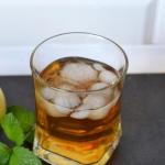 Drink Szarlotka