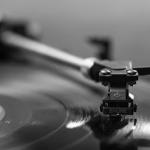 Wpływ muzyki na serce