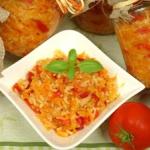Ryż z warzywami do...