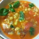 Zupa z Cieciorki -...