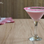 Pink Lady - jeden z...