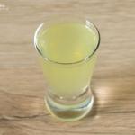 Cytryna i wódka -...