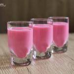 Pink Lady - wersja...
