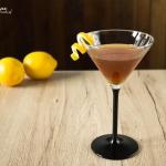 Jagerita - drink...