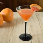 212 Cocktail - drink z...