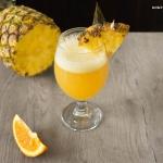 Ananasowe Uniesienie -...