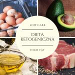 Dieta ketogeniczna – pr...