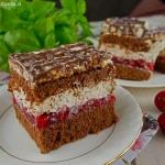 Ciasto Książę z Bajki...